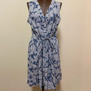 3 for $20 dress Gap size 8